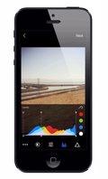 Flickr se actualiza para iOS con mejoras en la cámara