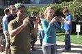 Google enseña en vídeo la llegada de Android KitKat... ¡Y se cuela un nuevo Nexus!
