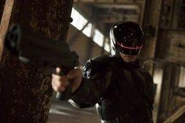 """Foto: Primer tráiler del nuevo RoboCop: """"Vivo o muerto, vendrás conmigo"""" (MGM)"""