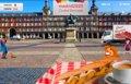 El relaxing cup of café con leche de Ana Botella ya tiene juego en Facebook