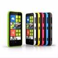 Microsoft supera los 9 millones de transacciones en Windows Phone diarias