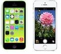 Así han impactado iPhone 5S, 5C e iOS 7 en las búsquedas en Internet