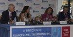Cada día se diagnostican 44 nuevos casos de cáncer de mama en España