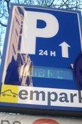 PayPal y EasyPark se alían para facilitar el pago del parking desde el móvil