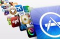 Apple no permite que las aplicaciones de iOS utilicen Bitcoin