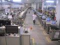 Apple envía médicos a su fábrica Pegatron tras fallecer un empleado de 15 años