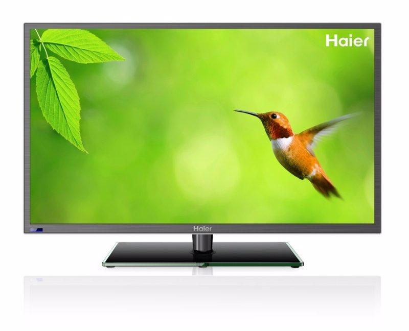 Actualizar El Software De Television Haier Deshumidificador