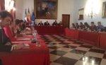 La Diputación de Cáceres aprueba el funcionamiento de una nueva central de contratación