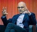 La inspiradora carta de Satya Nadella, nuevo CEO de Microsoft, a los empleados