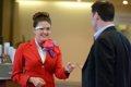 Virgin Atlantic utiliza Google Glass para recibir a los pasajeros