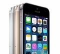 Apple gana posiciones en China gracias a la demanda del iPhone 5S