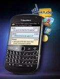 BlackBerry ofrecerá su servicio de mensajería BBM en Windows Phone y Nokia X