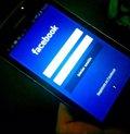 Erdogan advierte de que Turquía podría prohibir Facebook y YouTube