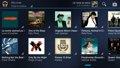 Google Play Music para Chrome permite subir música desde el navegador