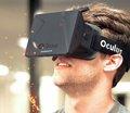 Los creadores de Oculus Rift dicen que no tenían intención de vender la compañía
