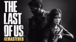 Foto: Confirmado The Last of Us Remastered para PS4 con estas mejoras (SONY)