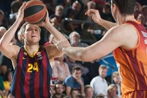Foto: HTTP://WWW.EUROLEAGUE.NET/