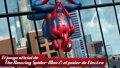 The Amazing Spider-Man 2 llega a iOS y Android  en forma de juego