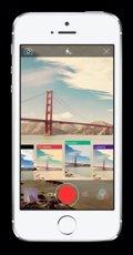 Flickr renueva su aplicación para Android e iOS