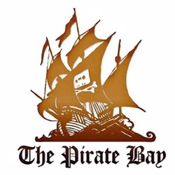 Foto: The Pirate Bay alcanza los diez millones de torrents procesados (FLCIKR-CC-SITEMARCA)