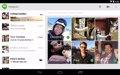 Google Hangouts combinará mensajes de texto y chats