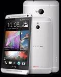 HTC comienza la actualización del HTC One a Sense 6.0