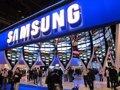 """Samsung infringe patentes """"justas y no discriminatorias"""" contra Apple"""