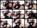 Olvida los 'selfies', con esta moda japonesa no hay que enfocar y acojonan más
