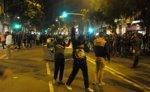 Fernández (PP) avisa que els violents veurien com una victòria no enderrocar Can Vies