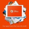 La versión táctil de Office aterrizará antes en Android