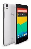 bq Aquaris E5 HD de 5 pulgadas, a la venta por 200 euros