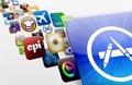 Colorea la Barra de Estado, Facebook Messenger y Minecraft, las 'apps' más descargadas de la semana en la App Store