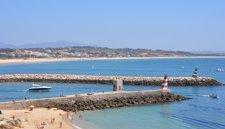 Algarve al vino