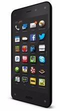 Amazon presenta Fire, su primer smartphone, por 650 dólares