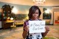 Mira lo rápido que se perdió en Google #BringBackOurGirls