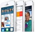 Apple lanza nuevas betas de iOS 8 y OSX Yosemite Developer Preview