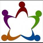 Federación Catalana de Entidades de Salud Mental en 1a Persona