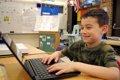 Google conquista las aulas gracias a los Chromebooks