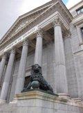 La reforma de la LPI mantiene las discrepancias entre los afectados por la tasa Google