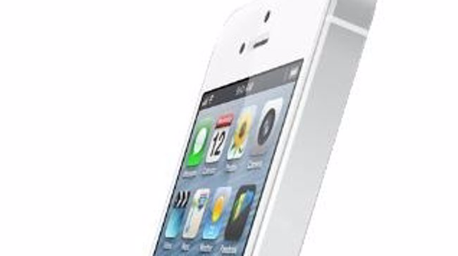 "Foto: Apple lanzará el iPhone 6 de 4,7"" meses antes que el de 5,5"" (METHODSHOP.COM )"