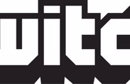 Twitch Plataforma De Vídeo Streaming De Videojuegos