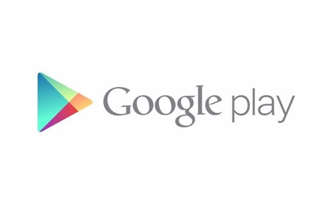Foto: Suculentas rebajas veraniegas en videojuegos de Google Play (THE LOGO SMITH CC FLICKR)