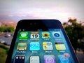 Un padre localiza el iPhone de su hijo y asesina al ladrón