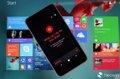 Microsoft integrará Cortana dentro de Windows 9