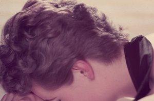 Foto: Las famosos son más vulnerables a la depresión y las adicciones (GETTY)