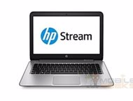 Notebook HP Stream 14