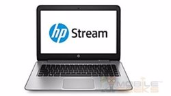 Foto: HP prepara el Stream 14, un notebook con Windows por 199 dólares (HP)