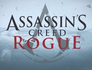 Assassin's Creed Rogue videojuego