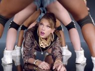 Taylor Swift En Shake It Of