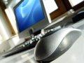 Foto: El centro de seguridad AndalucíaCERT soluciona más de 600 incidentes de seguridad digital en la Junta (CEDIDA)